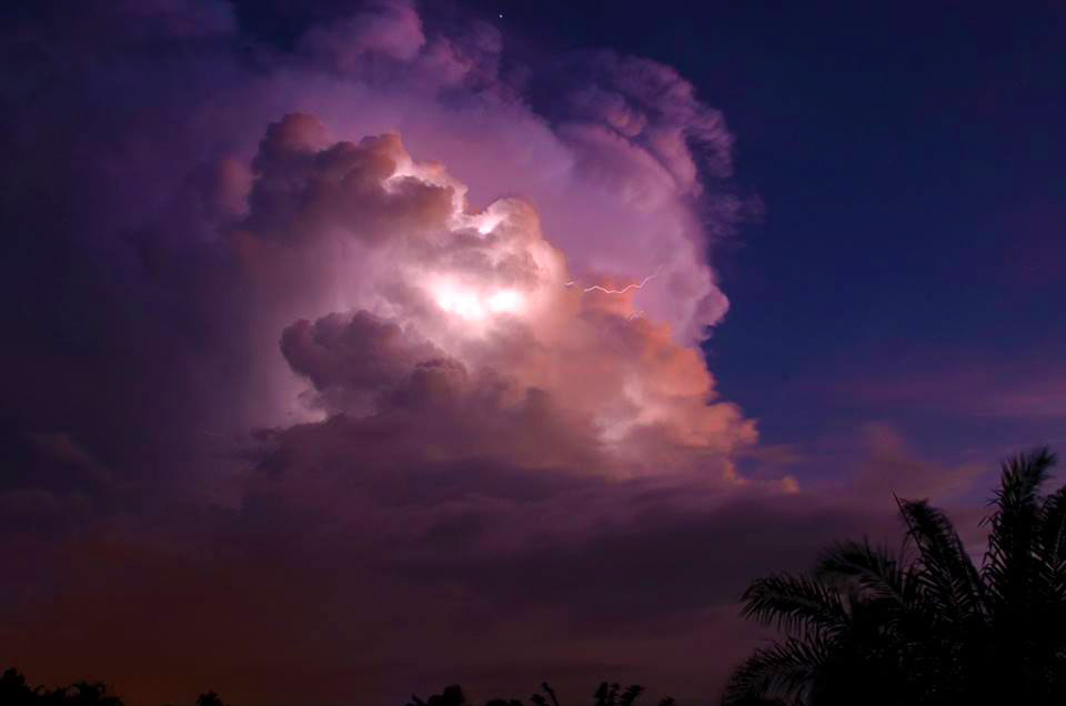 Linc_lightning_02